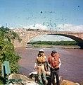 Navegante - Puente Viejo Juramento - panoramio.jpg