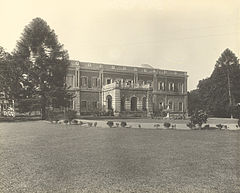 Nawab of Dhaka - Wikipedia