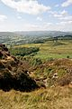 Near Hathersage, Peak District 7.jpg