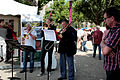 Nederlands Philharmonisch Orkest, musical postcard (21057389482).jpg