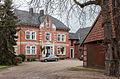 Neesen-HausbergerStr79-0150.jpg