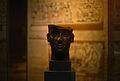Nefertiti statue.jpg