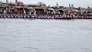 Nehru Trophy Boat Race 11-08-2012 3-16-17 PM.JPG