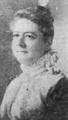 Nellie V. Mark 1910.png