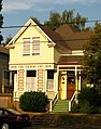 Nelson House - Portland Oregon.jpg
