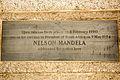 Nelson Mandela Marker, Cape Town, South Africa-3556.jpg