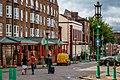 Nelson Street - panoramio.jpg