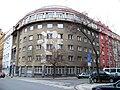 Nemocnice Na Žižkově.jpg