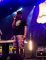NeonSchwarz, Bergfunk OpenAir 2015 04.jpg