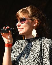 Neonschwarz - Marie Curry – Wilwarin Festival 2014 04.jpg