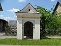 Nepomuk Kapelle - panoramio (1).jpg