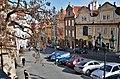 Nerudova ulice - panoramio (1).jpg