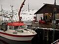 Nervei - boat 0040.jpg