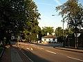Nether Street - geograph.org.uk - 559332.jpg