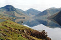 Nether Wasdale geograph-3507046-by-Ben-Brooksbank.jpg