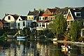 Netherlands, Haastrecht (1).JPG