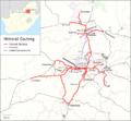 Network metrorail gauteng.png