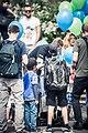 Netzfest 2018 (27037446817).jpg