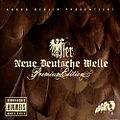 Neue Deutsche Welle (Special Edition) - Cover.jpg