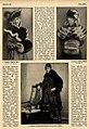 Neue Pelzmoden 1916 (2).jpg