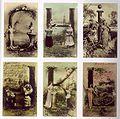 Neue Photographische Gesellschaft Berlin Alphabet.jpg
