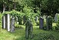Neuer israelitischer Friedhof Muenchen-18.jpg