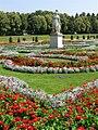 Neues Schloss Schleissheim Gartenparterre-2.jpg