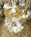 Neustadt Elwedritsche-Brunnen 03 (fcm).jpg
