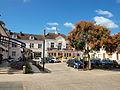 Neuvy-sur-Loire-FR-58-mairie-3.jpg