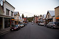 Nevada City Downtown Historic District-148.jpg