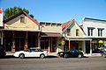 Nevada City Downtown Historic District-21.jpg