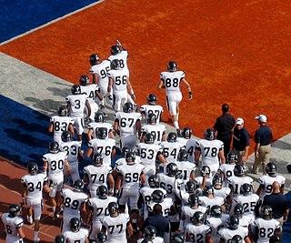 2011 Nevada Wolf Pack football team American college football season