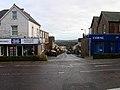 Nevill Road - geograph.org.uk - 316428.jpg