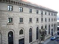 New-york-city-police-museum.JPG