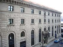 New-york-city-police-museum.JPG