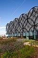 New Birmingham Library 7 (10578657175).jpg