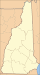 New Hampshire Locator Map.PNG