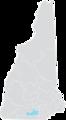 New Hampshire Senate District 11 (2010).png