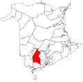 New Maryland-Sunbury (2014-).png