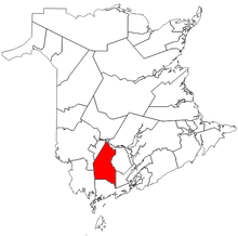 New Maryland-Sunbury (2014-).png