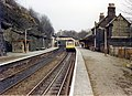 New Mills Central station - geograph.org.uk - 828168.jpg