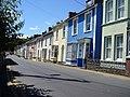 New Quay Wales - panoramio - Tanya Dedyukhina (5).jpg