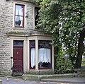 New Street House Haslingden - geograph.org.uk - 461948.jpg