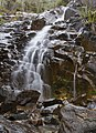 New Town Rivulet Waterfall-2.jpg