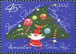 New Year Stamp of Ukraine 2002.jpg