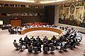 New York, Consejo de Seguridad de las Naciones Unidas (9452039589).jpg