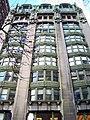 New York Evening Post Building from below.jpg