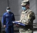 New York National Guard - 49799677342.jpg