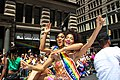 New York Pride 50 - 2019-144 (48166937777).jpg