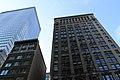 New York Public Library neighborhood - panoramio (4).jpg